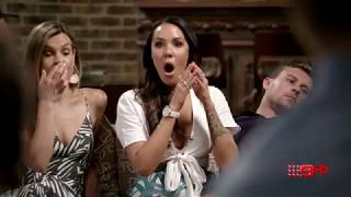 The Weddings of the year start Monday 7.30 | Married at First Sight Australia 2018