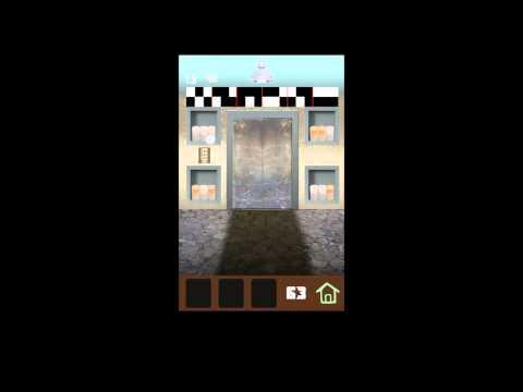Can you escape 100 doors level 62 walkthrough for 100 doors door 62
