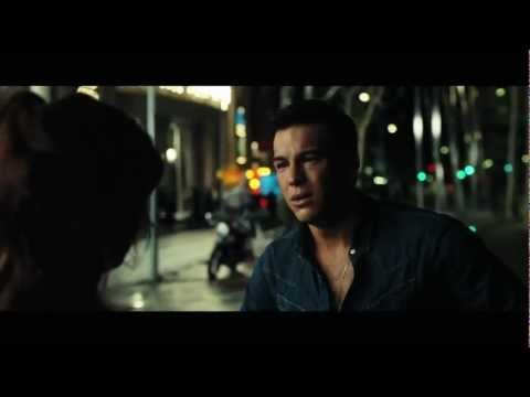 The Film Three Meters Above The Sky Tres Metros Sobre El Cielo 3msc