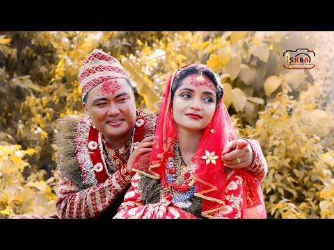 Indira Weds Gambhir wedding hightlights 2018