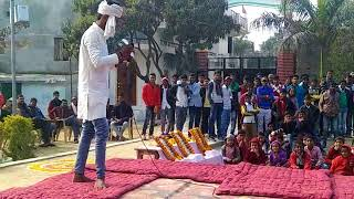 26th Republic Day 2018 Special Video Sanjeev Arya And Friends...,Watch Now Ashish Funda