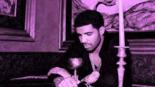 download lagu Drake - Practice Chopped & Screwed By Slim K gratis