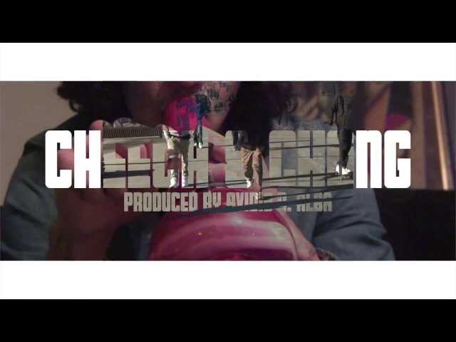 A-Trax (Ace Boogie) - Cheech & Chong Ft. Lennex Dublyn (Official Music Video 1080HD)