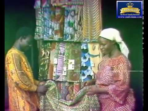 Nigerian News of the 80s - Made in Nigeria Goods - Prospect for future