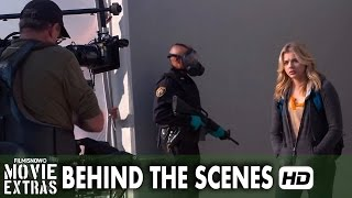Download The 5th Wave 2016 Behind the Scenes  Part 12
