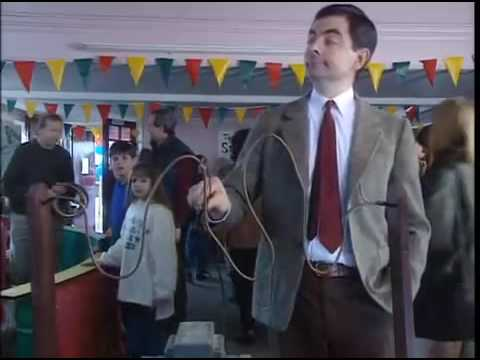 Mr bean episode 10 do it yourself mr bean part 3 mr bean mr bean episode 14 hair by mr bean of london part 2 mr bean forex solutioingenieria Images