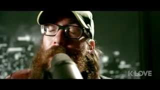 "K-LOVE ""How He Loves"" by Crowder"