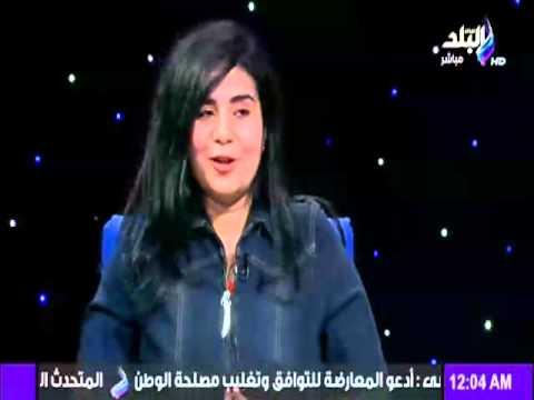 عالمة الفلك جوى عياد تتوقع اغتيال بشار الاسد الفترة القادمة