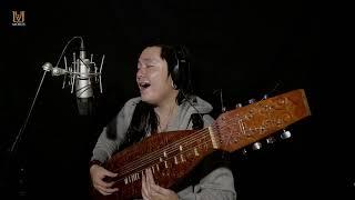 Download Lagu Semua Tentang Kita - Peterpan (Cover) -  Uyau moris Gratis STAFABAND