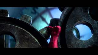 The Amazing Spiderman 2 - Le Drame (Scène Culte)