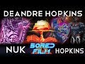 Lagu DeAndre Hopkins - Nuk (A Career Retrospective)