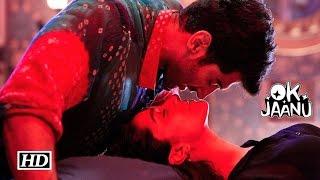 Humma Humma Song | Aditya – Shraddha Hot Chemistry | Ok Jannu