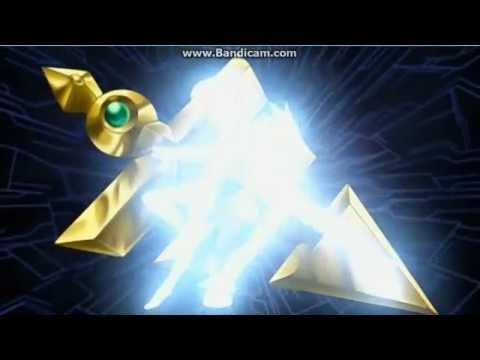 Yu-gi-oh Zexal Theme Song Hd video