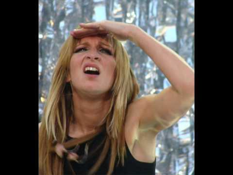 Guano Apes - Electric Nights