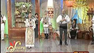 Stana Stepanescu - Doamne nu ma-nbatrani