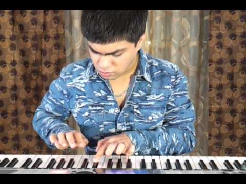 Aashiq Banaya Aapne.....Title Track