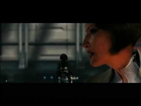 Remember Me - Nilin-Neo Paris...GameTrailer