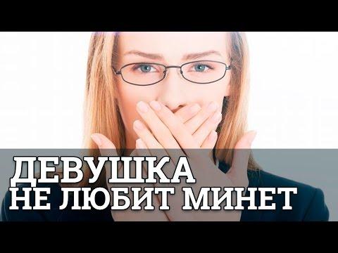 golaya-alena-vodonaeva-v-pleyboe-videoroliki