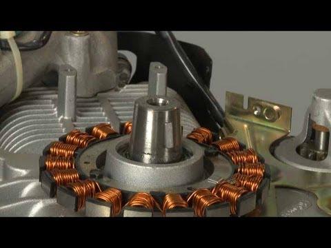 Hqdefault on John Deere 15 Hp Kohler Engine