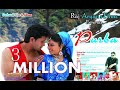 Download Purba Full Garhwali  Song 2015 (HD)Suryapal Shreewan &Meena Rana | Sanju Silodi | Jaspal Panwar MP3 song and Music Video