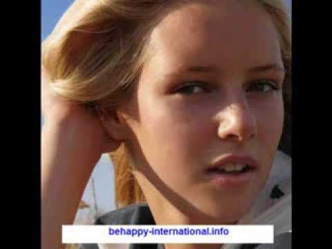 Russian Dating Unzipped - All About Dating Russian Women