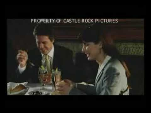 Two Weeks Notice Bloopers