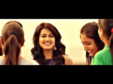 Samri   Kehnda Karna Pyar   Latest Punjabi Songs 2014   New Punjabi Songs 2014 video