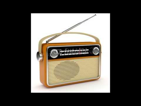 ADC Huancayo - Radio 15 50 programa mi gente protesta con Lina Cuba m4a