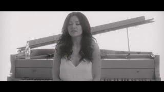 SONA - HillsXOften - The Weeknd Cover/Medley