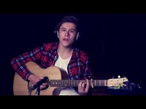 Drake - One Dance (Jai Waetford Cover) ☯
