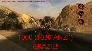 [Speciale 1000 iscritti] - Funny Game Montage
