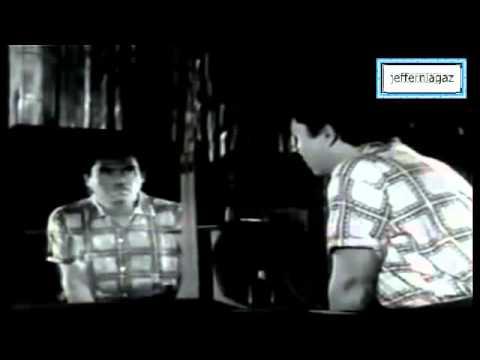 OST Sayang Si Buta 1965 - Di Antara Aku Dan Bintang - Aziz Jaafar