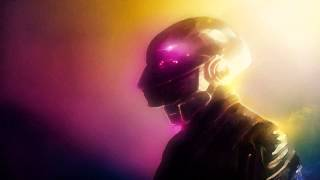 Avicii Video - Avicii x Daft Punk - Dear Boy (Dave Edwards Remix)