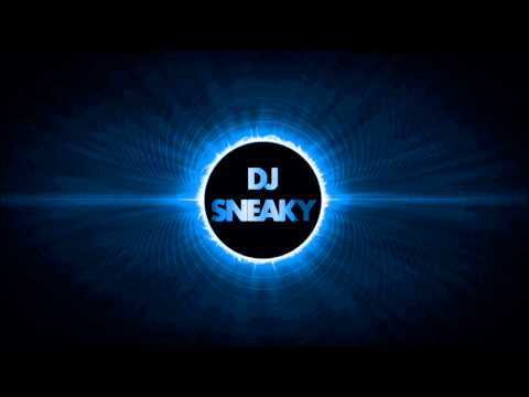 Blink 182 - Down (DJ Sneaky Dubstep Remix)