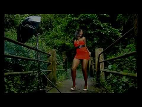 Solid Star Ft 2face - One In A Million [official Video] video