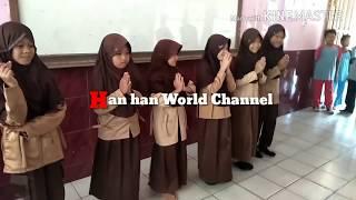 Download Lagu Tari Bungong Jeumpa Kelas IV SD Kurikulum 13 Tema 1 Gratis STAFABAND