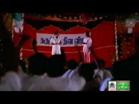 Ilayaraja Hits - Malayoram Veesum Kaatru... video