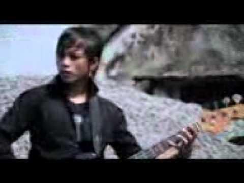 Download Lagu meonk band janda ganjen MP3 Free