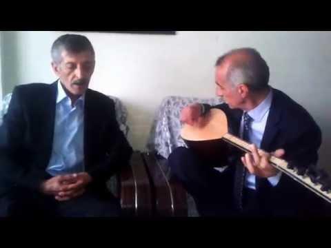 Ozan Mehmet Ali Kızılgöz ( Vicdansız)