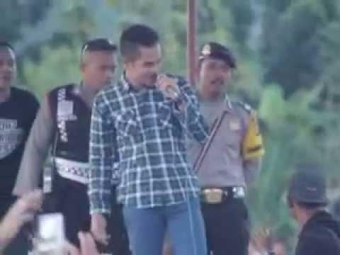 Ady Bima (show di penaraga)