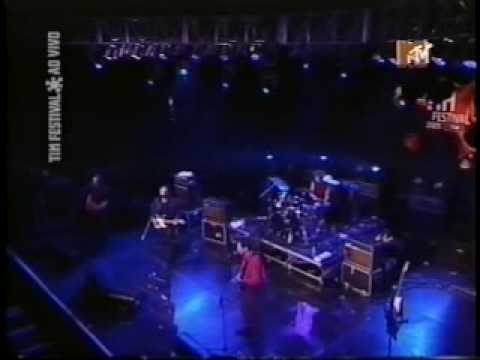 Television - Knocking On Heaven's Door (Live in Brazil 23-10-05) (7/8)