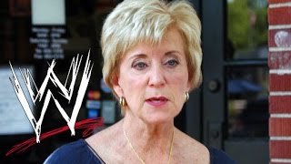 LIVE STREAM: Confirmation Hearing for Small Business Admin. Nominee Linda McMahon