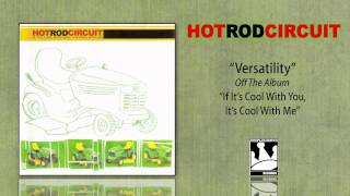 Watch Hot Rod Circuit Versatility video