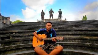 download lagu Mama - Ginvra Judika Cover gratis
