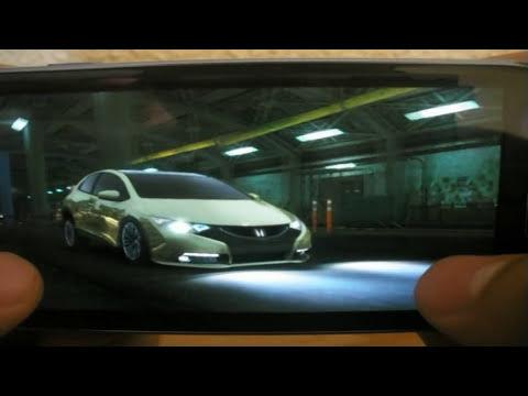 Juegos Para Android Gratis Samsung Galaxy S3 Mini Android 4.1 Jelly Bean Cap.13   Alex Jv