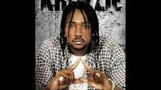 Mo Murder - Krayzie Bone (On Mo Thug Al)