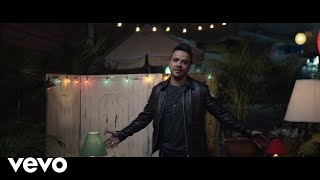 Luis Fonsi Sola English Version