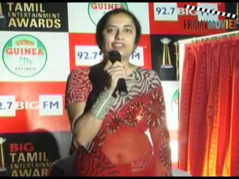Actresses Khushboo and Suhasini and Rohini launch the Tamil...