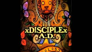 Watch Xdisciplex A.d. Candy Apple video