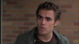 Killer Movie (2008) - Official Trailer